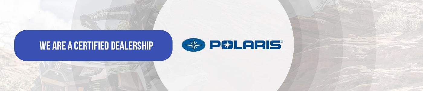Polaris 2007 Sportsman 500 Intl Sportsman 500 Control Module Ecm 500 Efi  4011517 New Oem